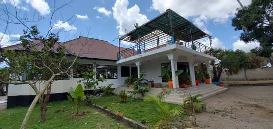 MINNAY PRIVATE RESIDENCE FOR RENT image 1