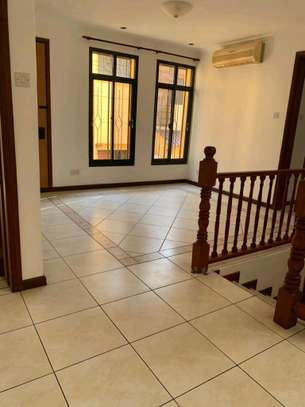 a 4bedrooms BUNGALOW is now available for SALE in MASAKI image 5
