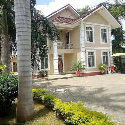 House for rent at bahar beach image 2