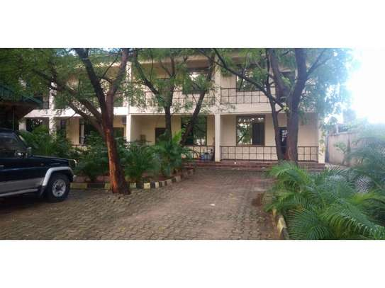 1 bed room apartment for rent tsh 550000 at rain ball mbezi beach image 4