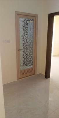 LUXURY 3 BEDROOM APARTMENT FOR RENT IN UPANGA image 7