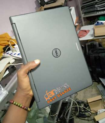 Laptop dell latitude 3150 image 4