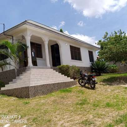 3 bed room house for sale at goba majengo image 7