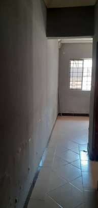 master  bed room stand alone house for rent at mikocheni near shopaz plaza image 9