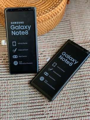 Samsung Note8 Offers image 2