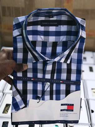 Quality shirts available image 6