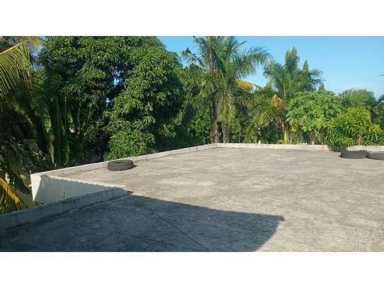 6bed house at mikocheni avacado $2000pm image 15