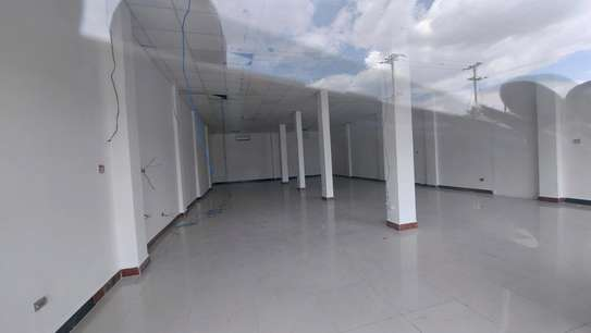 COMMERCIAL PROPERTY FOR RENT MIKOCHENI image 5