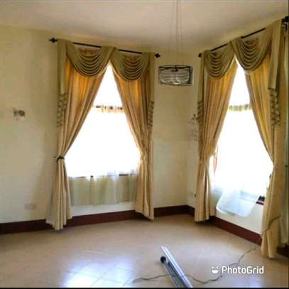 3 Bedroom House Mbezi Beach image 6