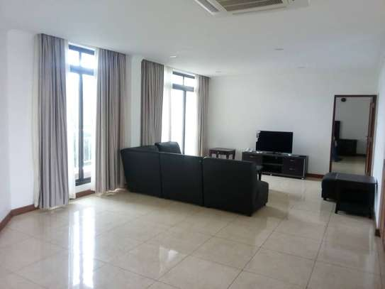 2bdrm Apartment to let in masaki image 6