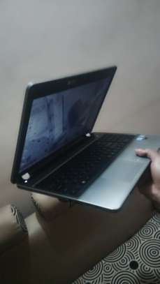 HP LAPTOP 350000