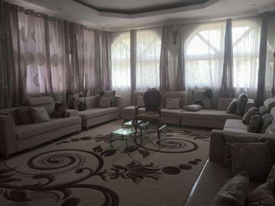 5bed diplomatic house at mikocheni a image 7