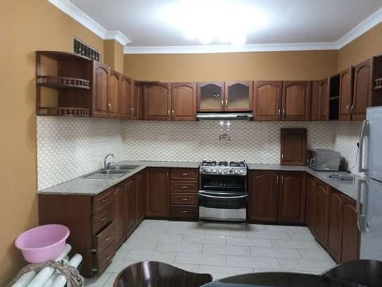 3 apartment for rent at msasani image 10