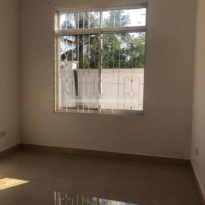 3 bed room house for rent at ununio image 4