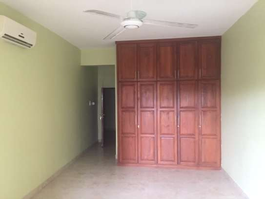3 BHK flat for Sale  in Upanga is available. image 7