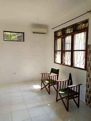 Apartment for rent at Mikochen image 5