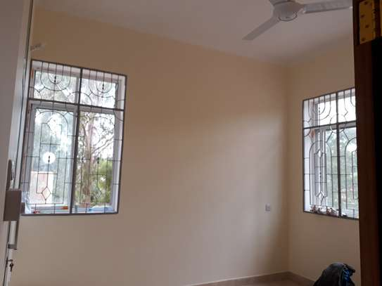 3 Bedrooms Brand New House at Salasala image 5