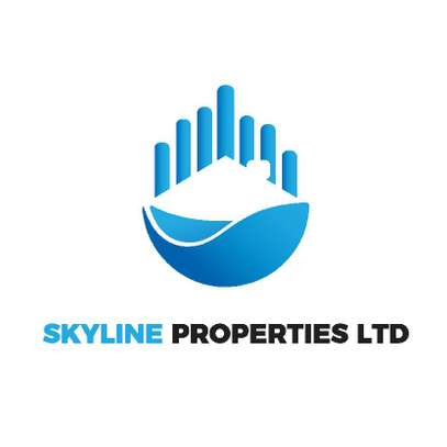 Skyline Properties Limited