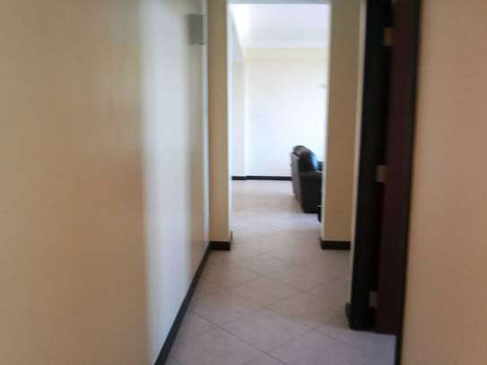 3bed house full furnished apartment at sea view upanga $2200pm image 10