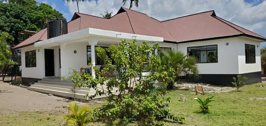 MINNAY PRIVATE RESIDENCE FOR RENT image 6