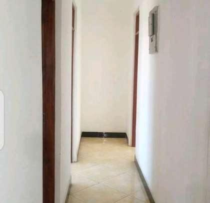 3 bdrm apart for rent at MSASANI image 2