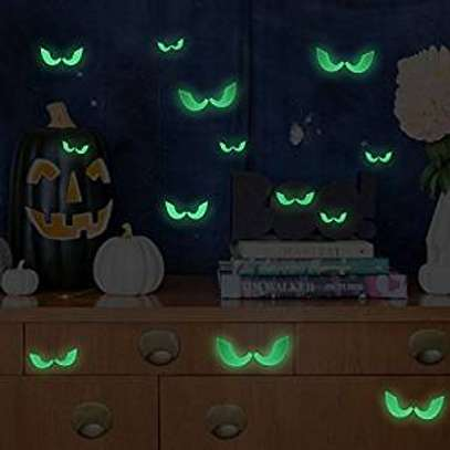 Halloween Wall Decoration