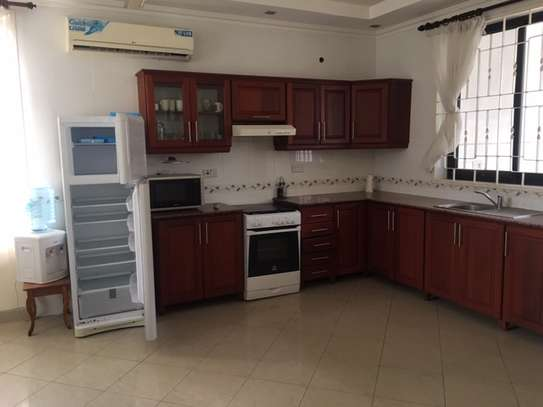 2 & 3  Bedrooms Homes for Lease  in Jangwani Beach image 4