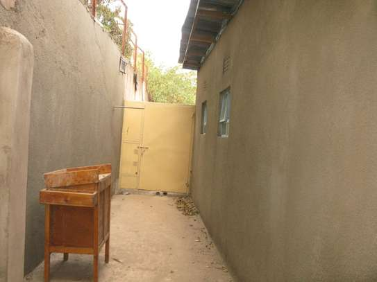 2 Bedrooms House in Moshi Near Old NSSF Buildingi image 5
