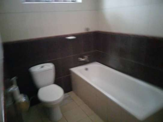 3bed house at mikocheni b tsh 1,000,000 bisness  good for office near main rd mwayi kibaki rd image 14