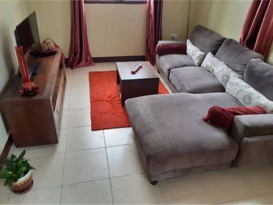 shortay rent $30 per bed a beautfuly house located  at ununio image 8