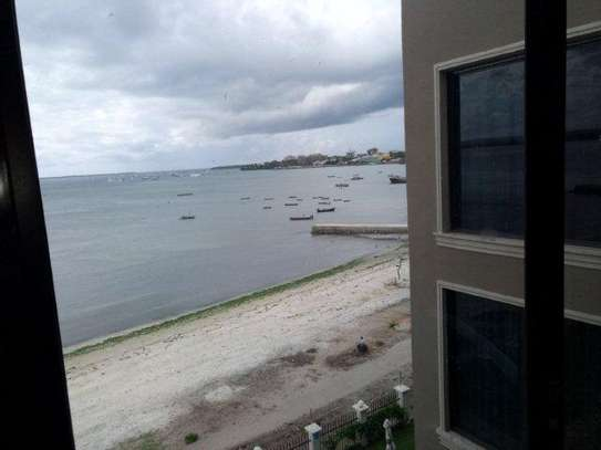 3 bed room beach apartment for rent at msasani image 3