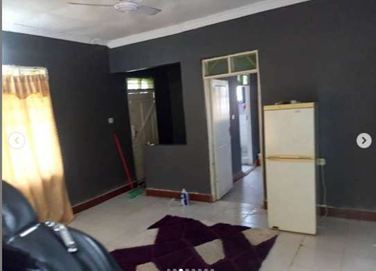 1 Bdrm House at Mbezi image 2