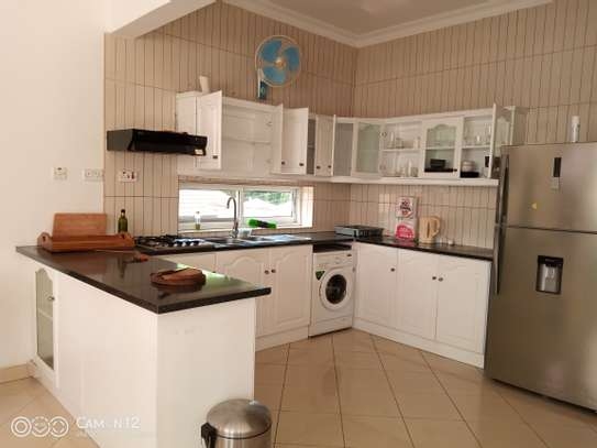 2bdrm Apartment to let in oyster bay image 1