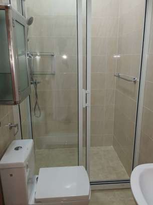 2 Bdrm Fully Furnished Apartment at Masaki image 8