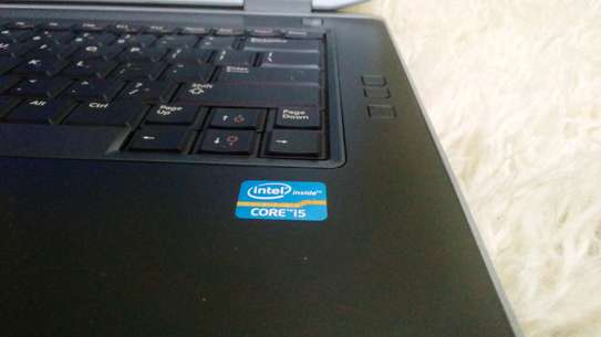 Dell latitude E6430; Core i7 image 9