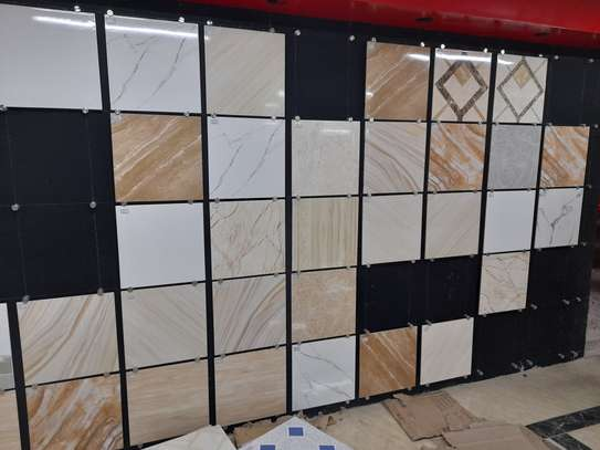 Size 40*40 Goodwill Tiles image 3