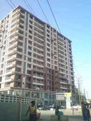 Upanga 2 Bedroom Apartment For Sale @ Throwaway Price!