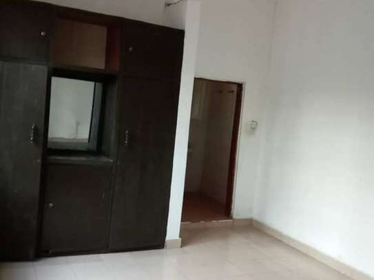 2 bedroom apart for SINZA A image 5