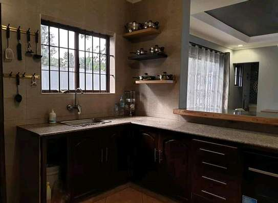 House For Sale in Moshi image 8