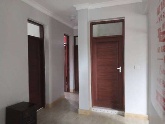 4bed apartment  3bed ensuet available image 14