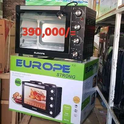 ️?️?OFA!..PATA OVEN SIZE ZOTE..from 185,000/= image 5