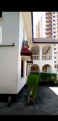 House for sale in upanga. image 3