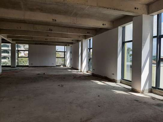 Offices For Rent In Masaki 130-520 Sq M Spaces image 1