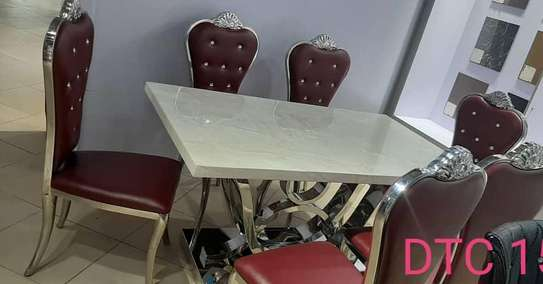 DINING TABLE  MABLE ORIGINAL