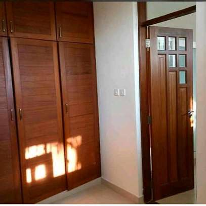 House for rent at bahar beach image 3