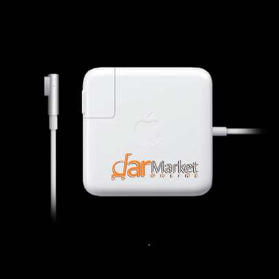 Laptop Chargers & Batteries - for macbook pro image 2