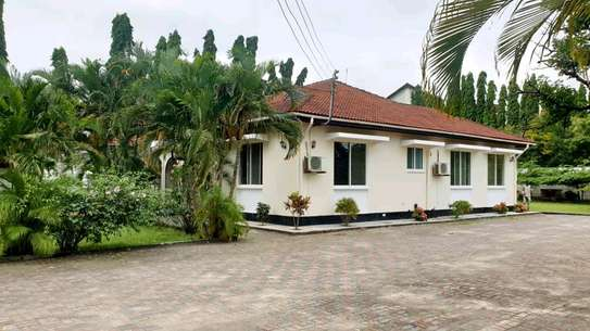 House for rent image 1