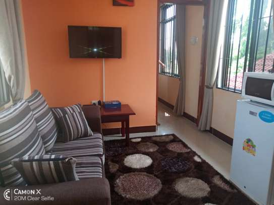 Apartment for Rent at Mikochen one bedroom for usd 400 image 6