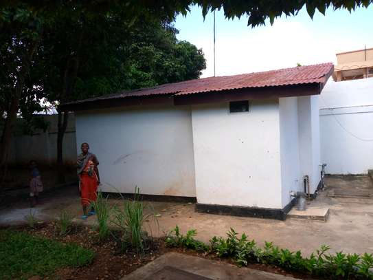 4 BEDROOMS HOUSE- MASAKI FOR $1200 image 4