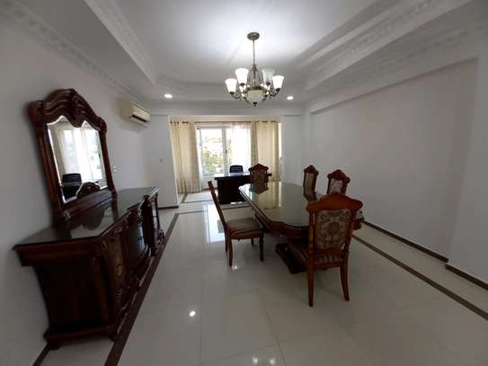 3bhk luxury apartment for rent fully furnished image 7
